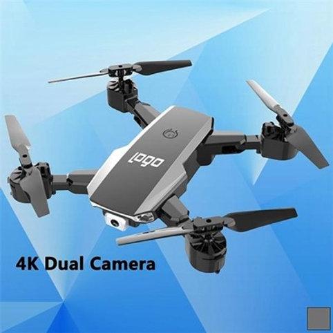 LM7201 4K Aerial Photography Drone UAV w/ Dual Camera