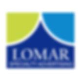 Lomar logo (2).jpg