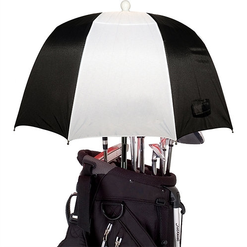 LM9220 Drizzle Stik Golf Bag Umbrella