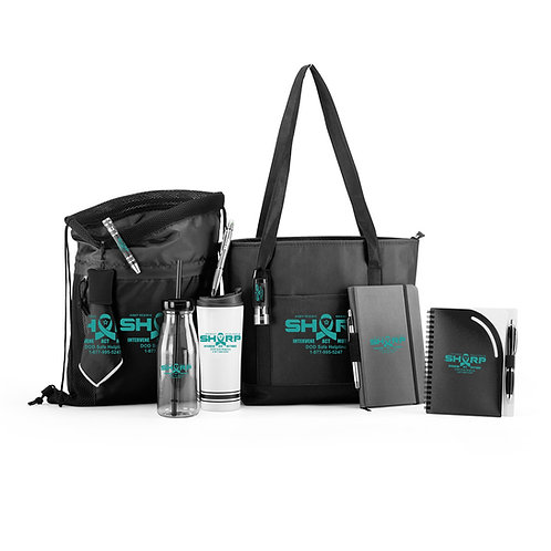 LM60608 The Essential Perfect 10 Gift Set
