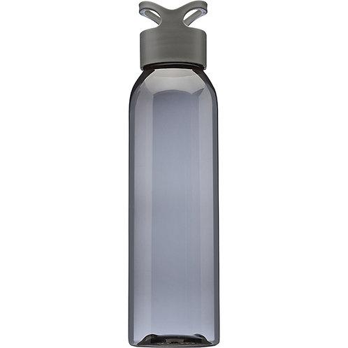 LM1974 Bottle Gemini 22oz