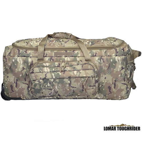LM3923 Toughrider ™ OCP Deployment Bag