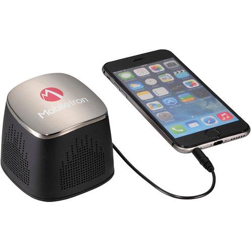 LM2699 Dooku Powerbank Bluetooth Speaker