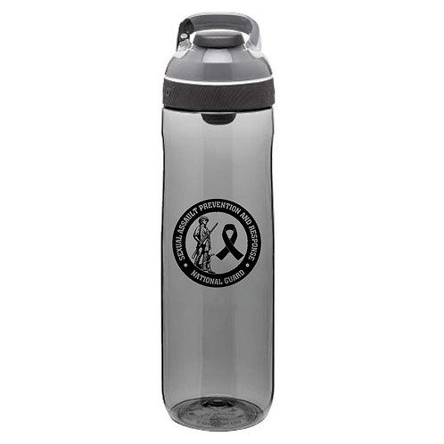 LM3356 Contigo Cortland 24 oz Water Bottle