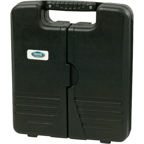 LM8351 53pc Tool Set with Tri-Fold Carrying Case