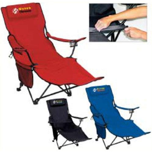 LM2176 Adirondack Folding Chair