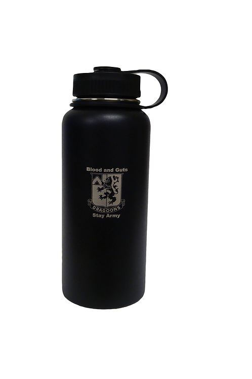 LM5482 32oz All Day Large Mouth Thermal Canteen
