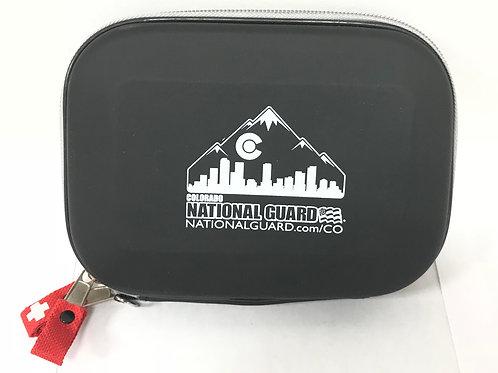 LM9147 StaySafe EVA First Aid Kit