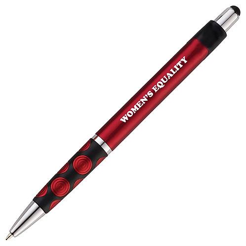 LM60606 Paragon Pen