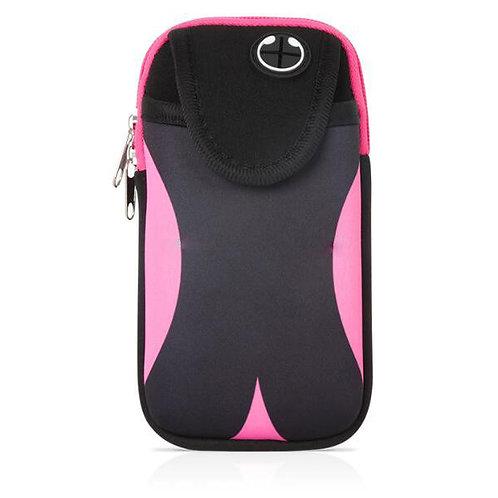 LM394 Universal Running Phone Arm Bag