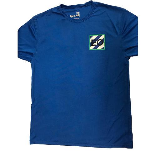 LM198 Gildan 50/50 Blend T-Shirt