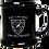 Thumbnail: LM6084 13.5 OZ Corporate Mug