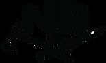 NG Logo_BW.png