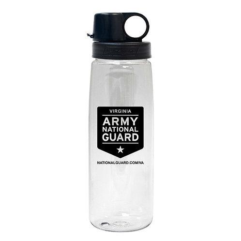 LM8054 Nalgene 24 oz OTG Water Bottle