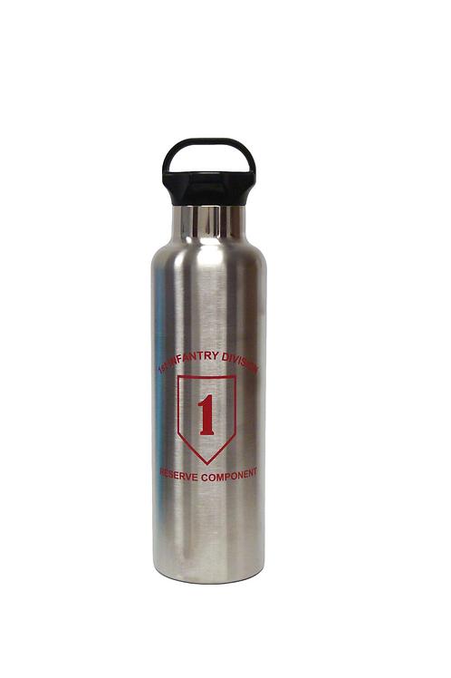 LM4453 h2go Ascent 25 oz Bottle