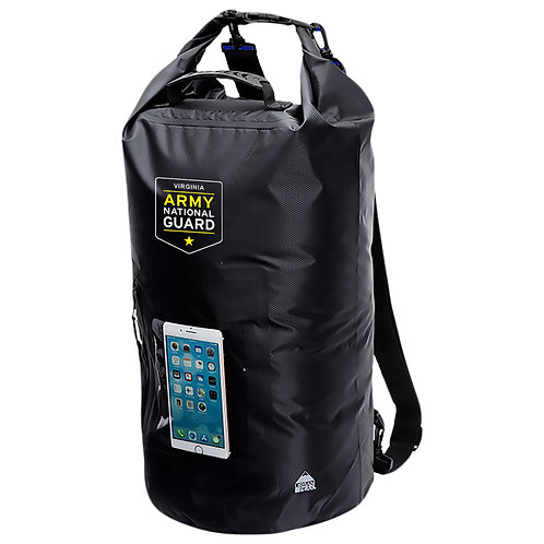 LM44523 Urban Peak 30L Dry Bag Backpack
