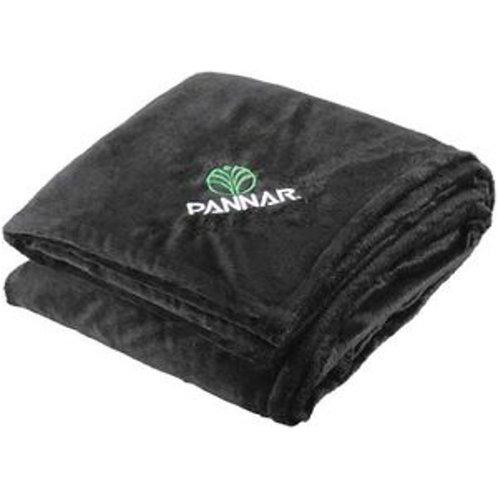 LM90033 Sherpa Blanket