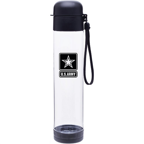 LM5993   h2go 25oz Hybrid Water Bottle