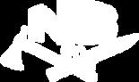NG Logo_BW white.png