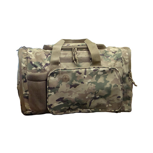 LM3030 Toughrider ™ OCP Gym Bags
