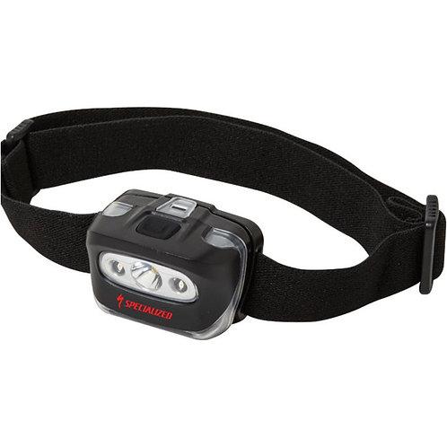 LM1515 Venture Headlamp (CREE XTE)