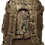 Thumbnail: LM3089 Toughrider ™ OCP Expandable Backpack