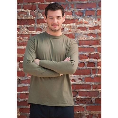 LM3112 Zorrel Long Sleeve T-Shirt