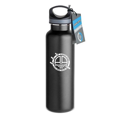 LM0917 Basecamp® Tundra Bottle 20 oz.