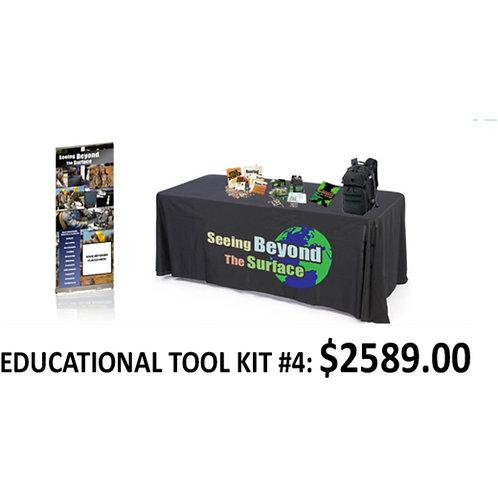 Educational Tool Kit #5