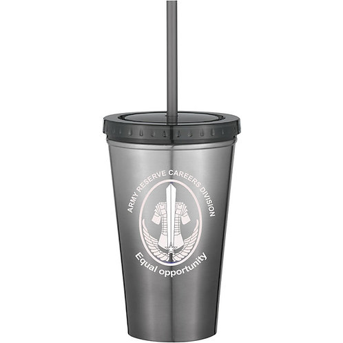 LM5475 Stainless Steel Tumbler D2x