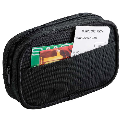 LM5649 Personal Comfort Travel Kit