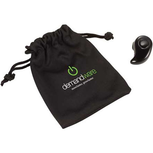 LM6089-17 True Wireless Earbud with Mic