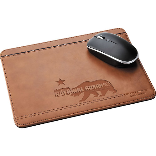 LM2814  Cutter & Buck® Legacy Mouse Pad