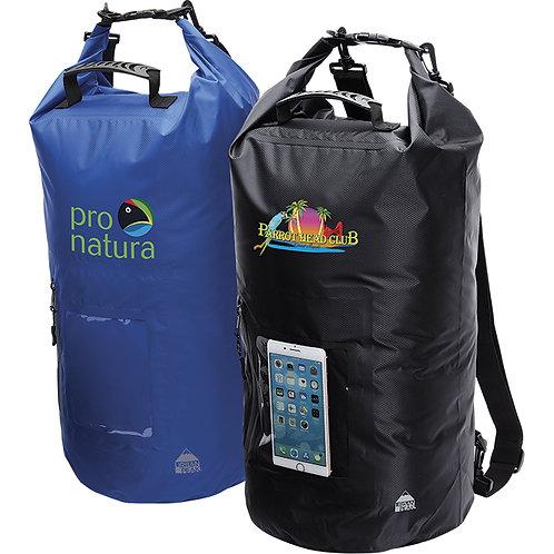 LM8004 Urban Peak 30L Dry Bag Backpack