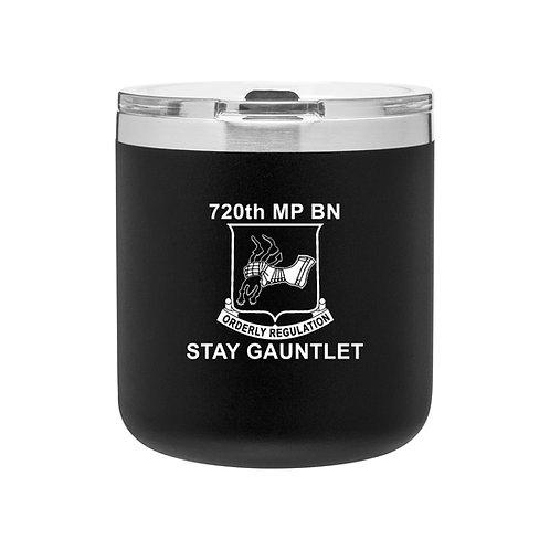 LM5858 Spark 12oz Stainless Tumbler