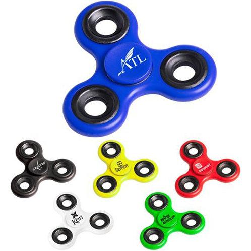LM6387 Fidget Spinner