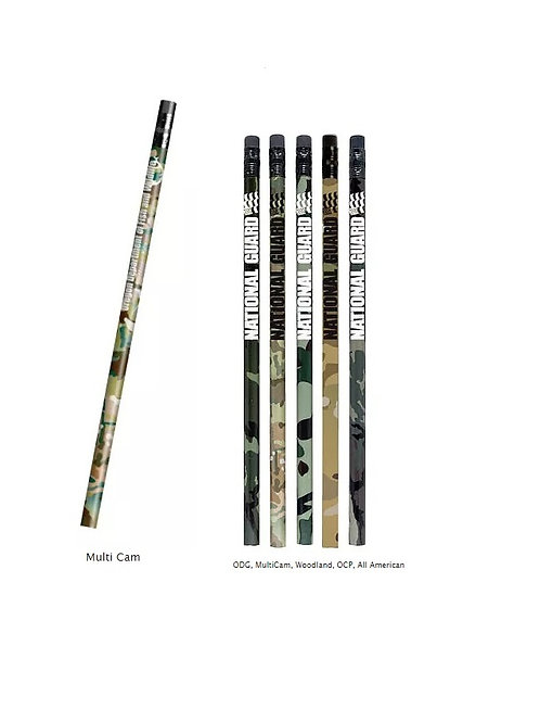 LM0170 OCP Pencil