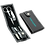 Thumbnail: LM32495 Personal Manicure Kit