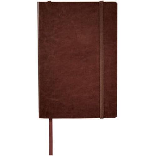 LM2993 Abruzzo Soft Bound JournalBook