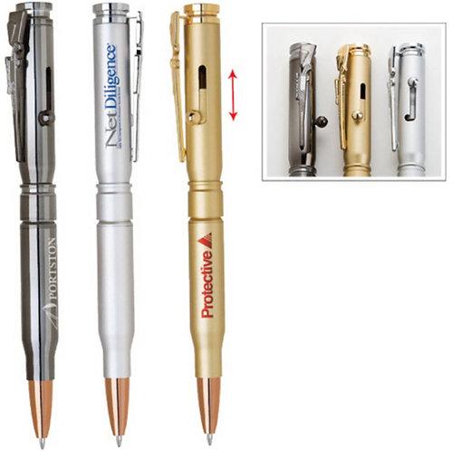 LM7987 Bolt Action Pen