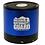 Thumbnail: LM9920 Round Mini Bluetooth Speaker