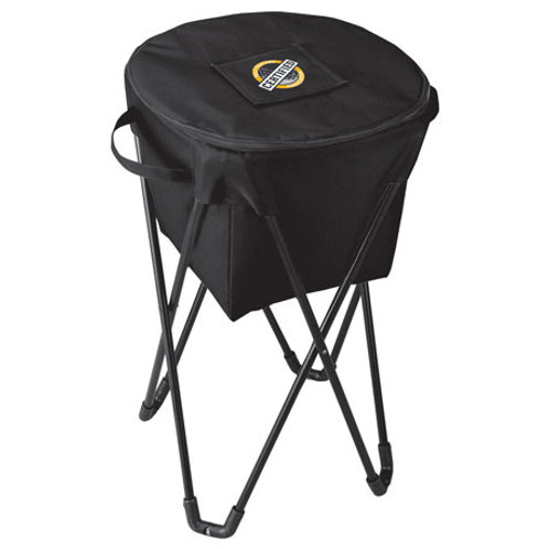 LM90078 Game Day Standing Tub Cooler