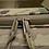 Thumbnail: LM3030 Toughrider ™ OCP Gym Bags
