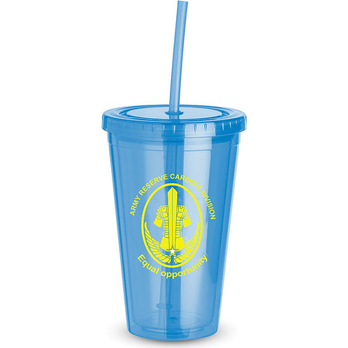 LM2331 Double Wall Tumbler