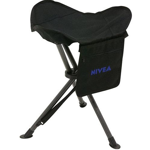 LM8032 Tripod chair
