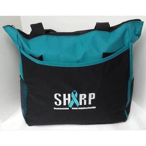 LM8400  Awareness Tote Bag