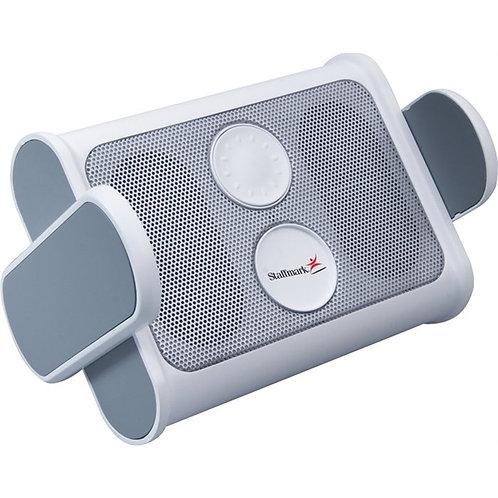 LM8022 Boynq - Sound 2go