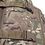 Thumbnail: LM3048 Toughrider ™ OCP 3 Day Backpack