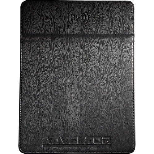 LM8435 Wireless Charging Mousepad