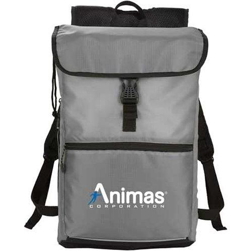 LM5223 Slazenger™ Flip Drawstring Sportspack